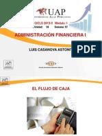 SEMANA 7 EL FLUJO DE CAJA.pdf