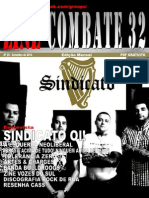 Zine Combate 32 - Nº 29.pdf
