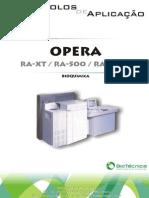 Prog_FamiliaRA_Bioq.pdf