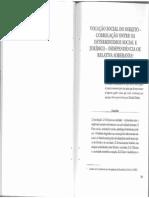 Vocação Social do Direito - Renato Almeida de Moraes (recorte).pdf