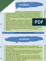 9. AULA POLÍMEROS _ 2014-2 AM.pptx