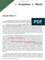 Ortiz. Durkheim_ Arquiteto e Herói Fundador.pdf