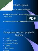 Sistem Limfatik.ppt