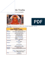 Four Noble Truths.docx