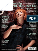 F2 Freelance PF2 Freelance Photographer - December 2014 UK.pdfhotographer - December 2014 UK