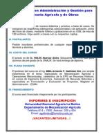 ADMINISTRACIÓN DE MAQUINARIA AGRÍCOLA Y DE OBRAS-Octubre 2014.pdf