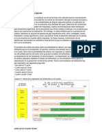Análisis de suelo para uso agrícola.docx