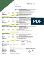 Soluzioni International SAC_Quotation.pdf