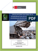 residu solid munici.pdf
