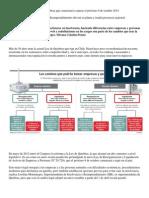 Emol20140921 Nueva Ley de Quiebras Que Comenzará a Operar El Próximo 9 de Octubre 2014