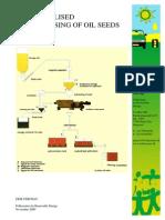 efdcpos_ef.pdf