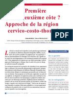 K12A_RMV.pdf