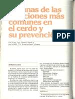 0 - 037.pdf