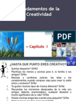 CLASE1 FUNDAMENTOS DE LA CREATIVIDAD 3.ppt