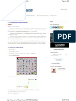 http___simprocess.blogspot.com_2012_03_6_06.pdf