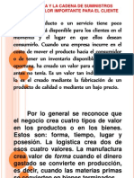 LOGISTICA IMPORTANCIA.P2 ULISES HENRY (1).pptx