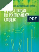 A prostituição do politicamente correto_Felizardo Costa.pdf