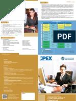 DIPTICO DE CONTABILIDAD.pdf