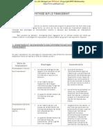synthesefin.pdf