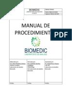 Manual de recoleccion de RPBI Biomedic 1.1.pdf
