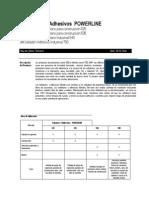 Fichas-Tecnicas-Productos-3 m.pdf