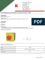 Botoeiras emergência.pdf