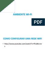 AMBIENTE 2 TURMA.pptx