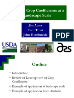 Applying Crop Coefficients at a Landscape Scale.pdf