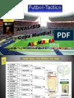 1_Análisis World Cup FIFA Alemania 2006_105_04_01_03.pdf