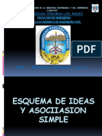 diapositiva de esquemas.pptx
