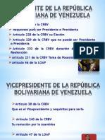 diaspositivas constitucional.pptx