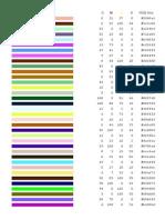 codigo de colores en CMYK  y RGB.docx