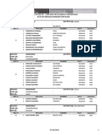 CONSOLIDADO_ODATIC_14.10.06_PRESELECCION (3).pdf