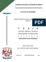 nuevos modelos para el analisis del piston viajero.pdf