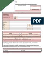 Lei Estadual de Incentivo à Cultura - Edital 01-2014 - Formulário Para Apresentação de Projeto Cultural- Pessoa FÃ-sica.docx