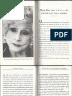 Mary Kay y su cultura corporativa para mujeres.pdf