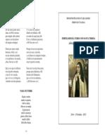 santateresadiocesis2014.pdf