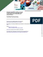 J. Biol. Chem.-1979-Madyastha-2419-27.pdf