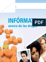drugs.pdf