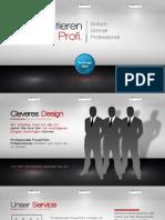 6 Metal Definiton.pdf