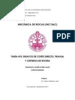 Tarea 2 Mecánica de Rocas.pdf
