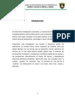 PSICOLOGIA DEL DELINCUENTE INFORME.docx