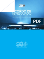 Renegociacao Arena.pdf