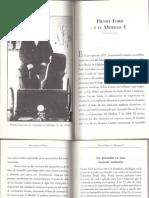 Henry Ford y el modelo T.pdf