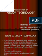 grouptechnology-140412022931-phpapp01