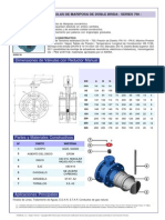 comeval_unival_790_series.pdf