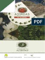 Açordas.pdf