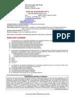 2 Hist_ Guía de act_, 2º medio.pdf