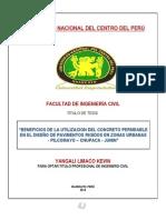 UNCP - KEVIN YANGALI LIMACO - PLAN DE TESIS 01.pdf
