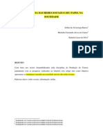 A INFLUÊNCIA DAS REDES SOCIAIS E SEU PAPEL NA SOCIEDADE.pdf